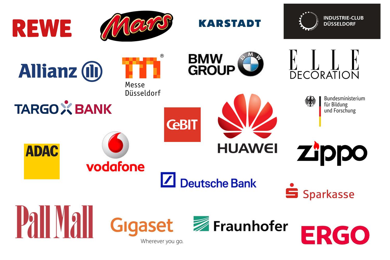 referenzen-logos-wp-seite