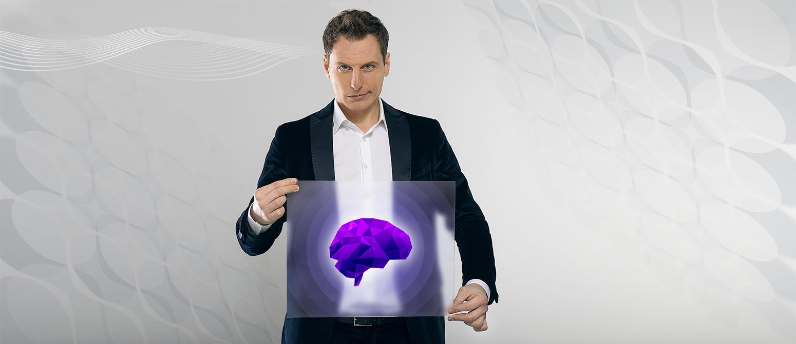 Mentalist NRW